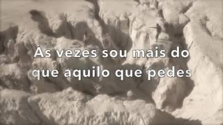 Diogo Piçarra   Dialeto (con letra)   Adi V Kizomba Remix