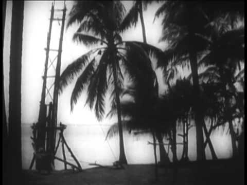 Mr. Robinson Crusoe (1932) DOUGLAS FAIRBANKS