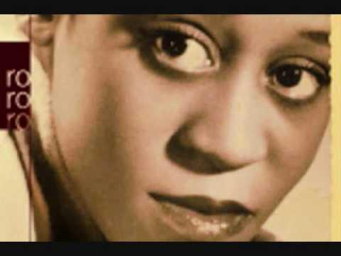 Leila Negra Mütterlein, könnt`es noch mal so wie früher sein