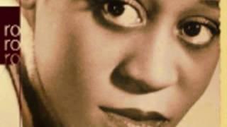 """Leila Negra"""" Mütterlein, könnt`es noch mal so wie früher sein"""""""