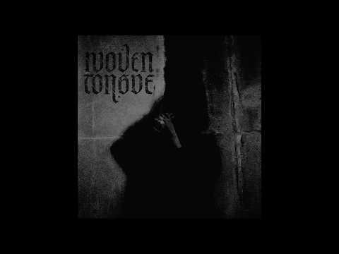 Woventongve - MMXIX (Full EP)