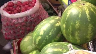 Сезонные витамины: где приобрести сочные ягоды и как не прогадать с выбором