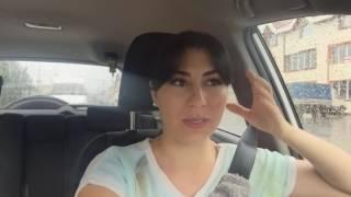 видео путевка в турцию