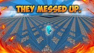 BIGGEST RAID PROFIT THIS MAP   Minecraft Factions Desteria #36