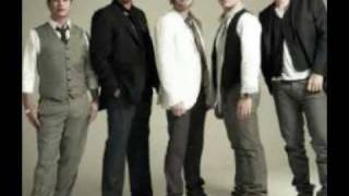 Watch Boyzone Good Conversation video