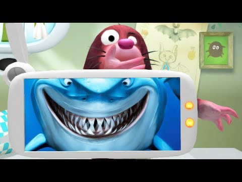 Thumbnail: Fun Forest Animals Care - Doctor Baby Help Forest Animals Friends Hilarious Fun Kids Doctor Game