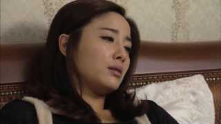 Love & War 2 | 사랑과 전쟁 2 -- Two Mothers Under One Roof (2014.01.03)