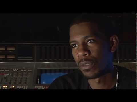 Success Happens: Young Guru