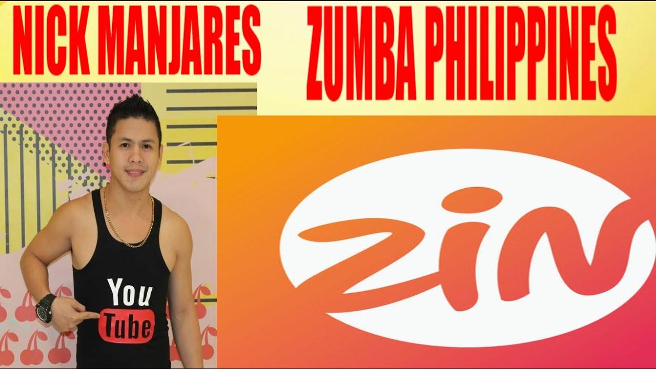 Zumba philippines nickmanjares anytime fitness cubao for Mirror zumba