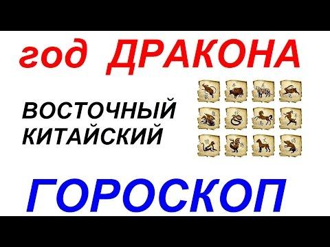 Архивы Восточный гороскоп по годам рождения - Бесплатные