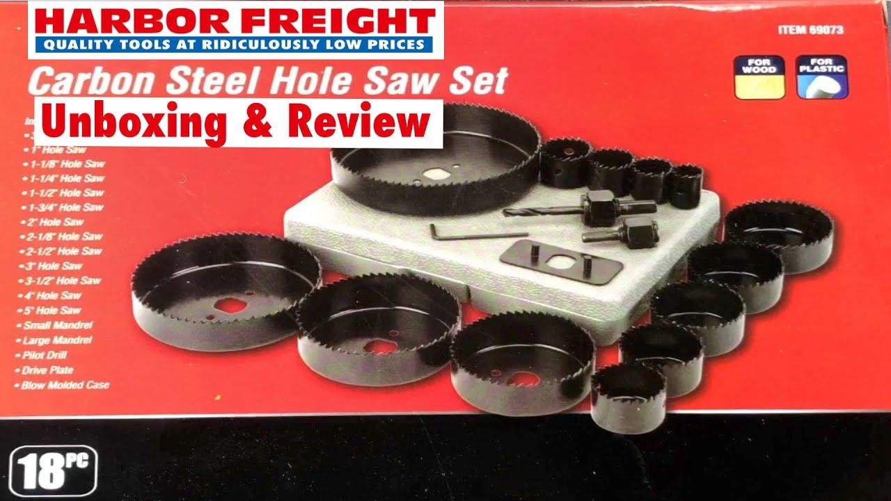 3.5 hole saw harbor freight monobloc kitchen mixer tap