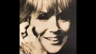 "Dusty Springfield ""I Think It"