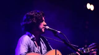 Jack Savoretti - Home (Live @ Written In Scars Tour)