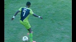 vuclip Masibusane Zongo Best Kasi Flava Skills and Goals