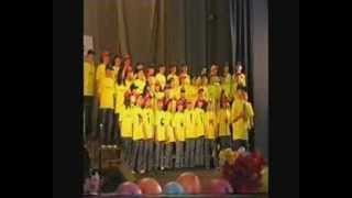 Download Raspevano Prolece 2003 - Emir Crnisanin - Tuzna ljubav MP3 song and Music Video