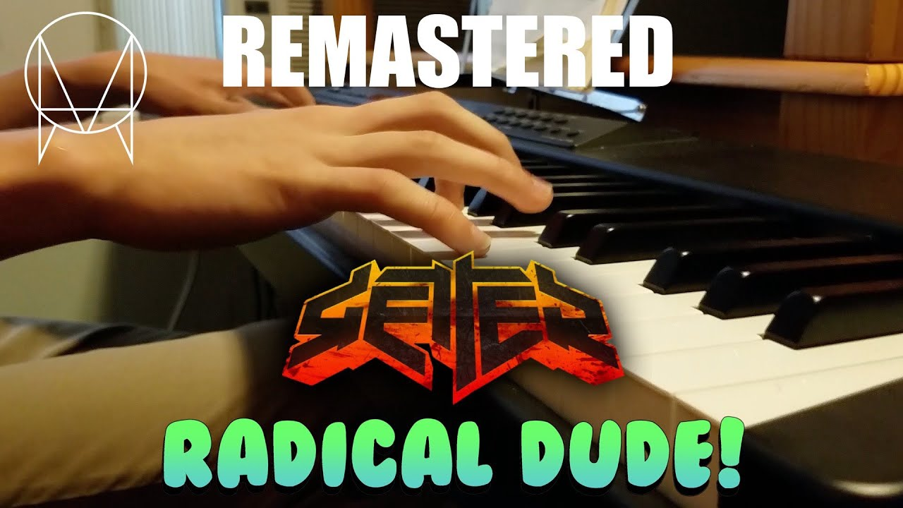 getter-rip-n-dip-piano-cover-remastered-w-free-dl-ds-music