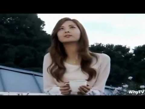 [ Trailer fanfic ] The Heartbreakers  - Kris EXO & Seohyun SNSD