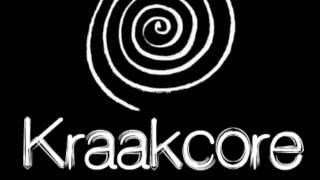 Video Kraakcore - Splash download MP3, 3GP, MP4, WEBM, AVI, FLV Agustus 2018