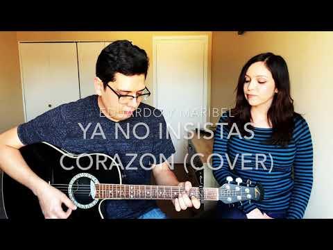 JULIO JARAMILLO :: Nuestro juramento :: elecuatoriano.net from YouTube · Duration:  3 minutes 13 seconds