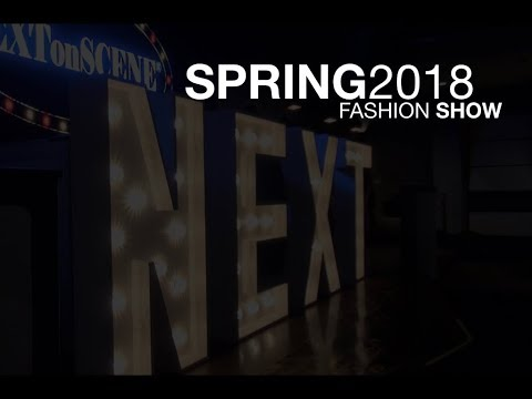 JZ Social Enterprises  - Annual Spring Fashion Show (Full Version)