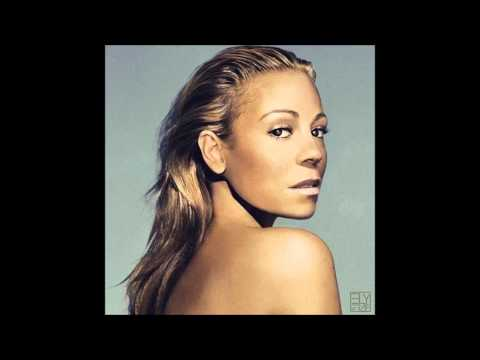 Mariah Carey - Money ($ * / ...) Ft. Fabolous (Official Audio)