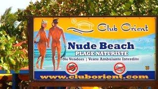 Naturi naughton nude photos photos