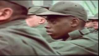 Dear America: Letters Home from Vietnam, Clip 01