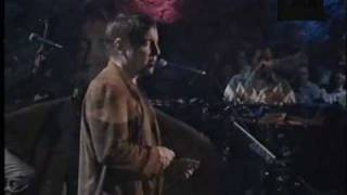 Watch Paul Simon Still Crazy After All These Years video