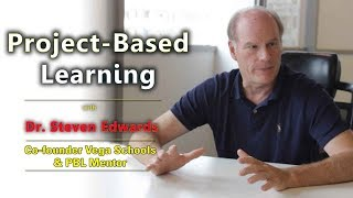 Project-based Learning at Vega Schools, Top school in Gurgaon