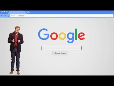 Google Shopping Scams