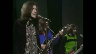 The Kinks You Really Got Me All Day And All Of The Night BBC 1973