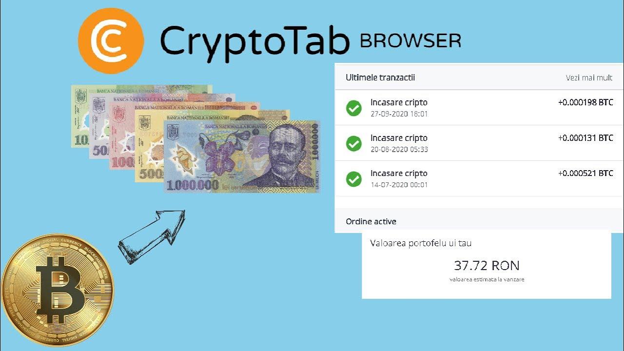 cum să hack un robinet bitcoin