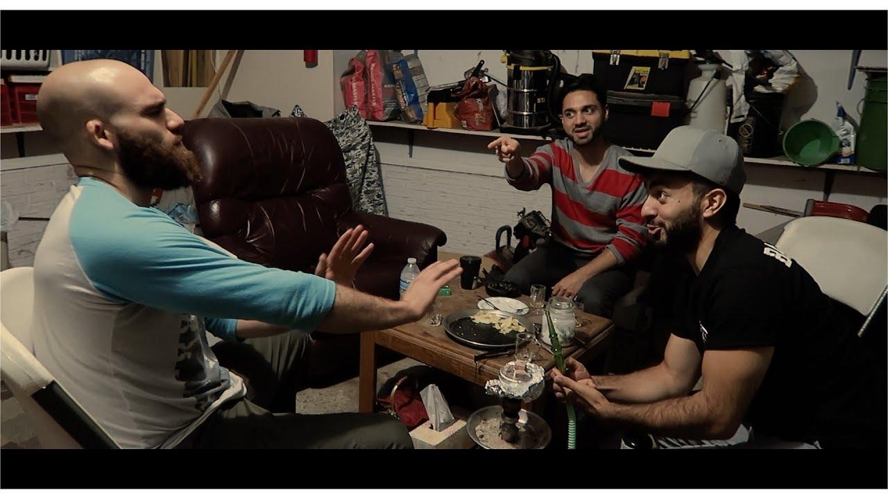 During Ramadan Vs After Ramadan Ramadan 2017 Youtube