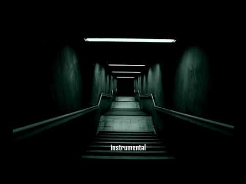 Bertysolo - Getting (Instrumental)