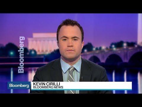 House GOP Bid to Avert Shutdown Gains Steam