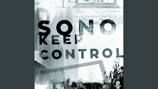 Keep Control (H.O.S.H. Remix)