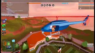 roblox try with bru