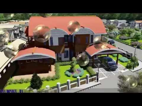 ANIMASI NEW GRAND MUSDALIFAH - PALEMBANG.MTS BANDUNG