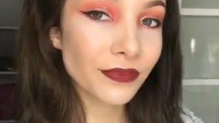 Makeup Transformations 2018 -   New Makeup Tutorials part 179