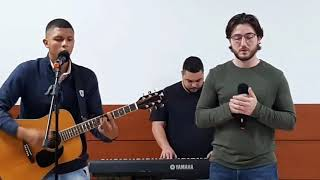 SANTO ESPIRITO /HOLY SPIRIT