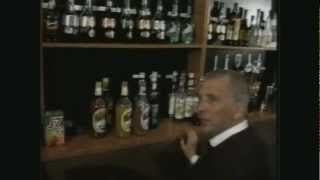 5 бутылок водки - Саныч