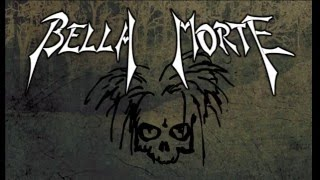 Watch Bella Morte Christina video
