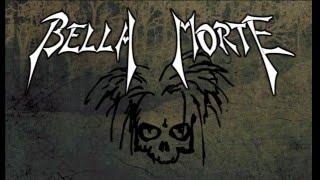 Bella Morte ~ Christina