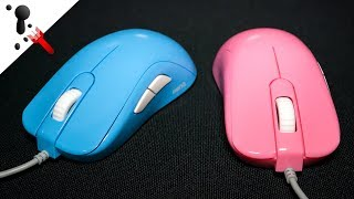 zowie-s1-and-s2-divina-review-vs-fk-series