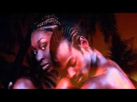 Blackstreet - Happy Song (Tonite) / (Money Can't) Buy Me Love