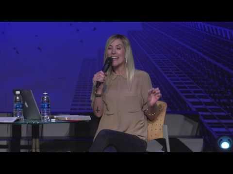 Sex and Some Other Stuff   Pastors Joe & Hollie Hepler