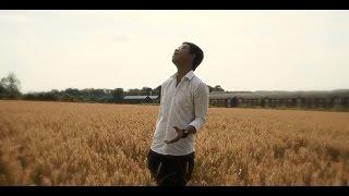 Hoàng Hôn Tháng Tám HD (August Sunset - Cover By TATA Band)