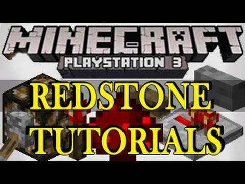 how to make redstone repeater work