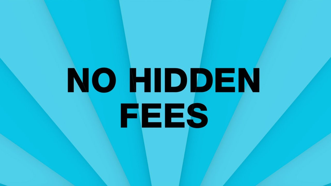 no-hidden-fees-teen