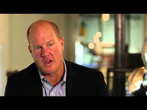 #WhatsOneThing: Jim Abbott